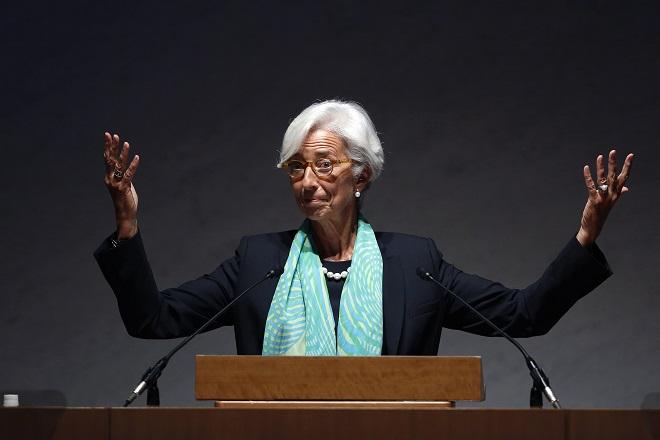 Η Λισαβόνα έχει δώσει φέτος στο ΔΝΤ 10 δισ. ευρώ- Kοντεύει να ξεπληρώσει το δάνειο