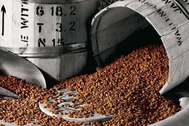 Επτά τρόποι να «νικήσετε» τον εθισμό στον καφέ