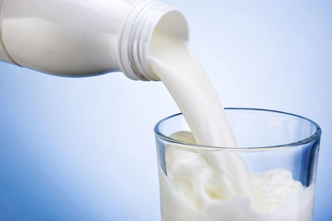 Ποιοι είναι οι λόγοι της κακής εικόνας της αγοράς γάλακτος φέτος