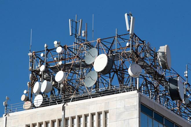 Αιτήσεις για το ψηφιακό μέρισμα από ΟΤΕ, Vodafone και Wind Hellas