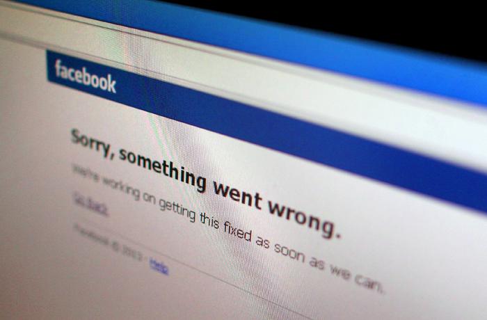 Moments: Ένα Facebook app που κανείς δεν ξέρει ποιος θα το χρησιμοποιήσει