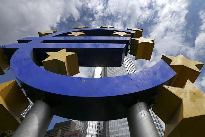 ΤΧΣ: Επιβράβευση των προσπαθειών συνιστά το αποτέλεσμα της ΕΚΤ