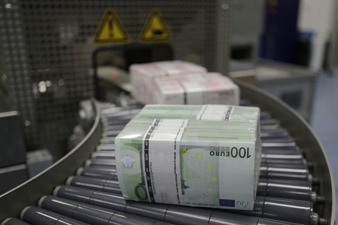Η αντιμετώπιση για το ξέπλυμα χρήματος στις προτεραιότητες των τραπεζών