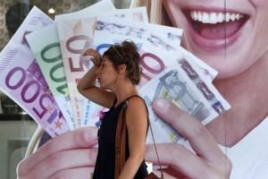 athens euro shops neoi Νεοι