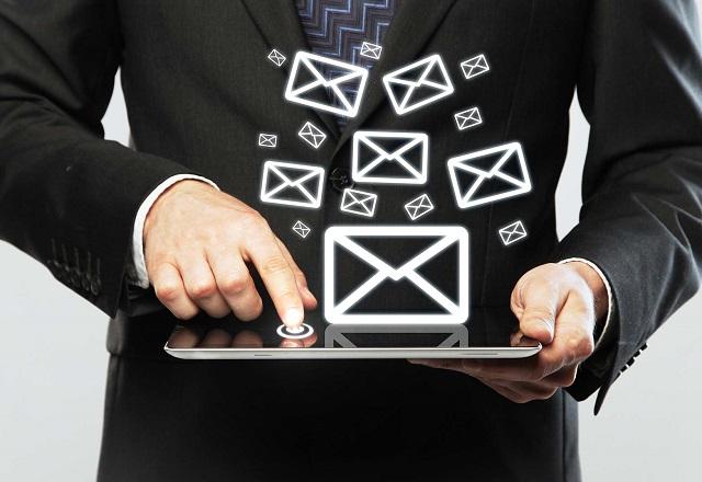 Ο μεγαλύτερος αποστολέας email που δεν έχετε ακούσει ποτέ