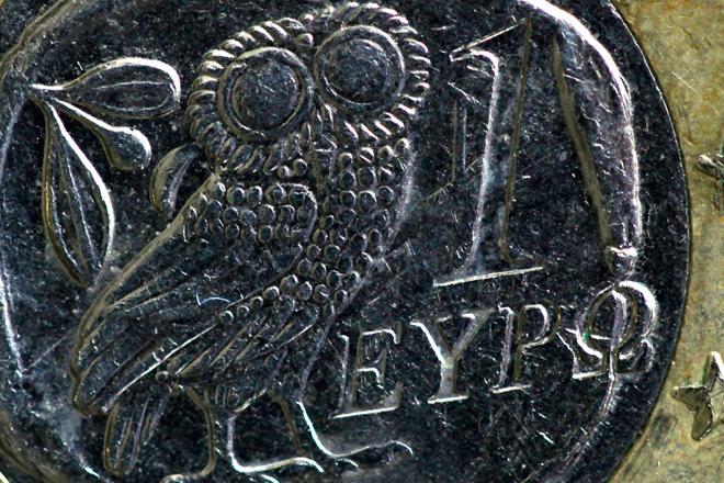 ΕΣΕΕ: Οι αποπληθωριστικές τάσεις τείνουν να παγιωθούν