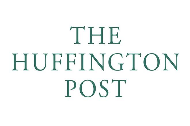 Η Huffington Post στην Ελλάδα σε συνεργασία με την 24Media
