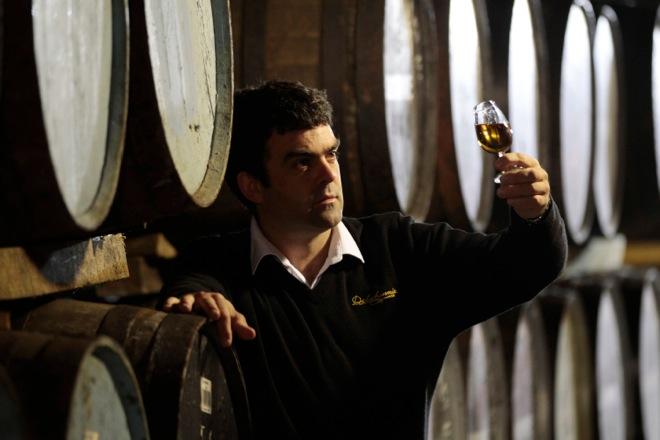 Στην υγειά του «όχι» πίνουν οι Σκωτσέζοι παραγωγοί ουίσκι