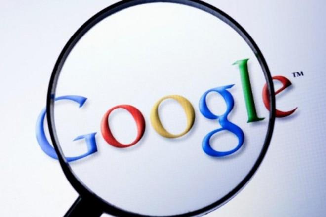 Η Google θέλει να σταματήσει τα ψέματα