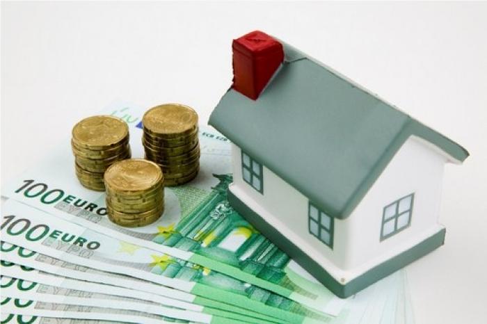 Καταργείται ο νόμος για τα υπερχρεωμένα νοικοκυριά