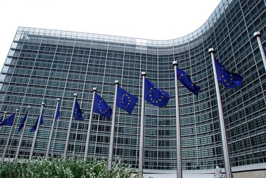 Η Ευρωπαϊκή Επιτροπή «ποντάρει» στην καινοτομία με επενδύσεις 2 δισ. ευρώ