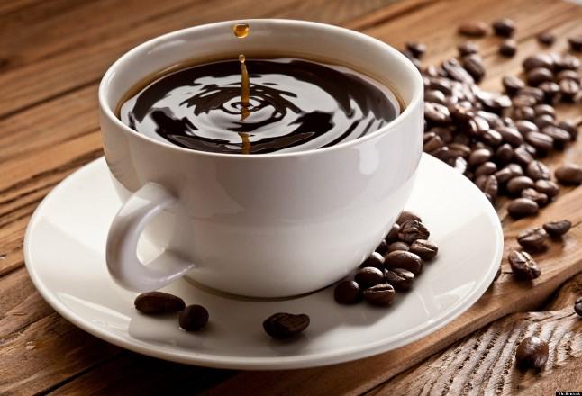 Πώς η καφεΐνη καταστρέφει την καριέρα σας