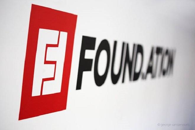 Συνεργασία The People's Trust – Found.ation για την υποστήριξη startup επιχειρήσεων
