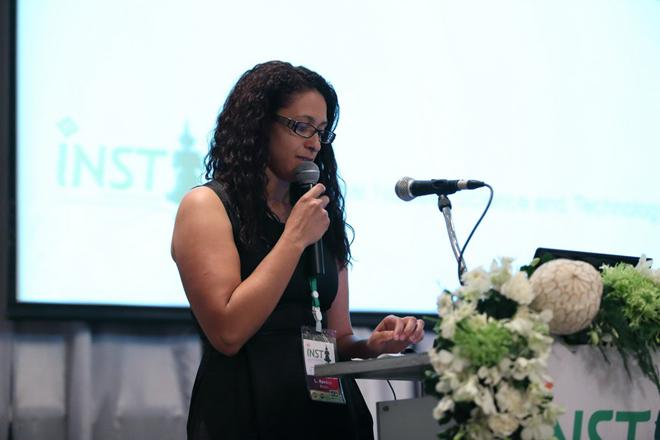 Διεθνείς διακρίσεις του Ιδρύματος Τεχνολογίας και Έρευνας στην Ταϊβάν