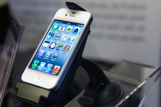 Οι πιο… ταλαντούχες θήκες για το iPhone σας