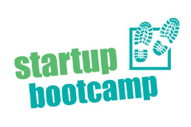 Νέο pitch day από το Startupbootcamp