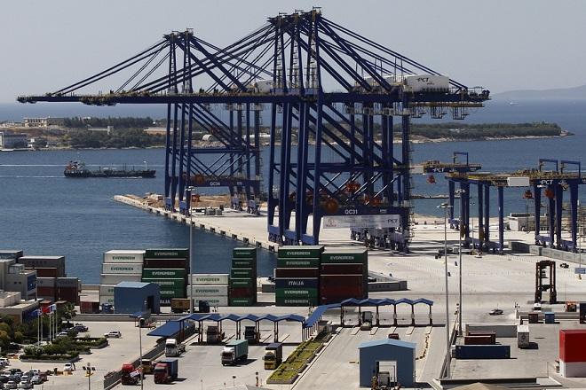 Γερμανικό Πρακτορείο Ειδήσεων: Ποια είναι τα επόμενα ελληνικά λιμάνια που θα ιδιωτικοποιηθούν