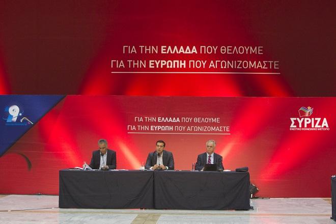 «Σκοτεινά σημεία» στη ρύθμιση Δένδια για τα «κόκκινα» δάνεια βλέπει ο ΣΥΡΙΖΑ