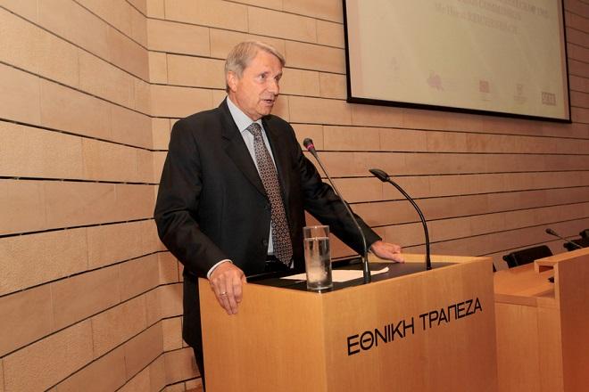Οι 12 προτάσεις της Task Force για τις Μικρομεσαίες Επιχειρήσεις