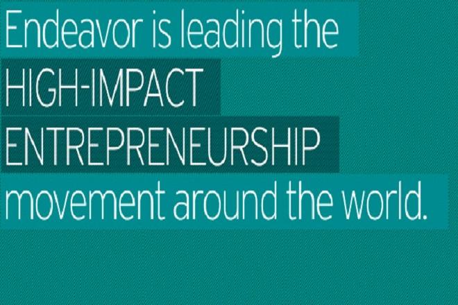 Είστε εσείς ο νέος επιχειρηματίας-πρότυπο;