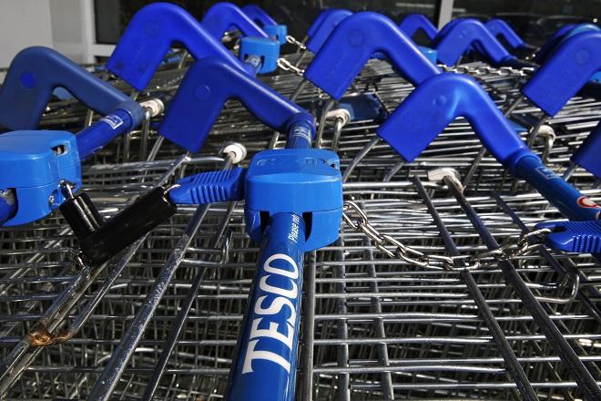 Mεγάλη αλυσίδα σούπερ μάρκετ ανακοίνωσε περικοπές 1.200 θέσεων εργασίας