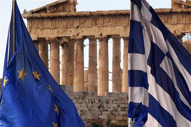 Τα 700 «χρυσά μυαλά» της Ελλάδας
