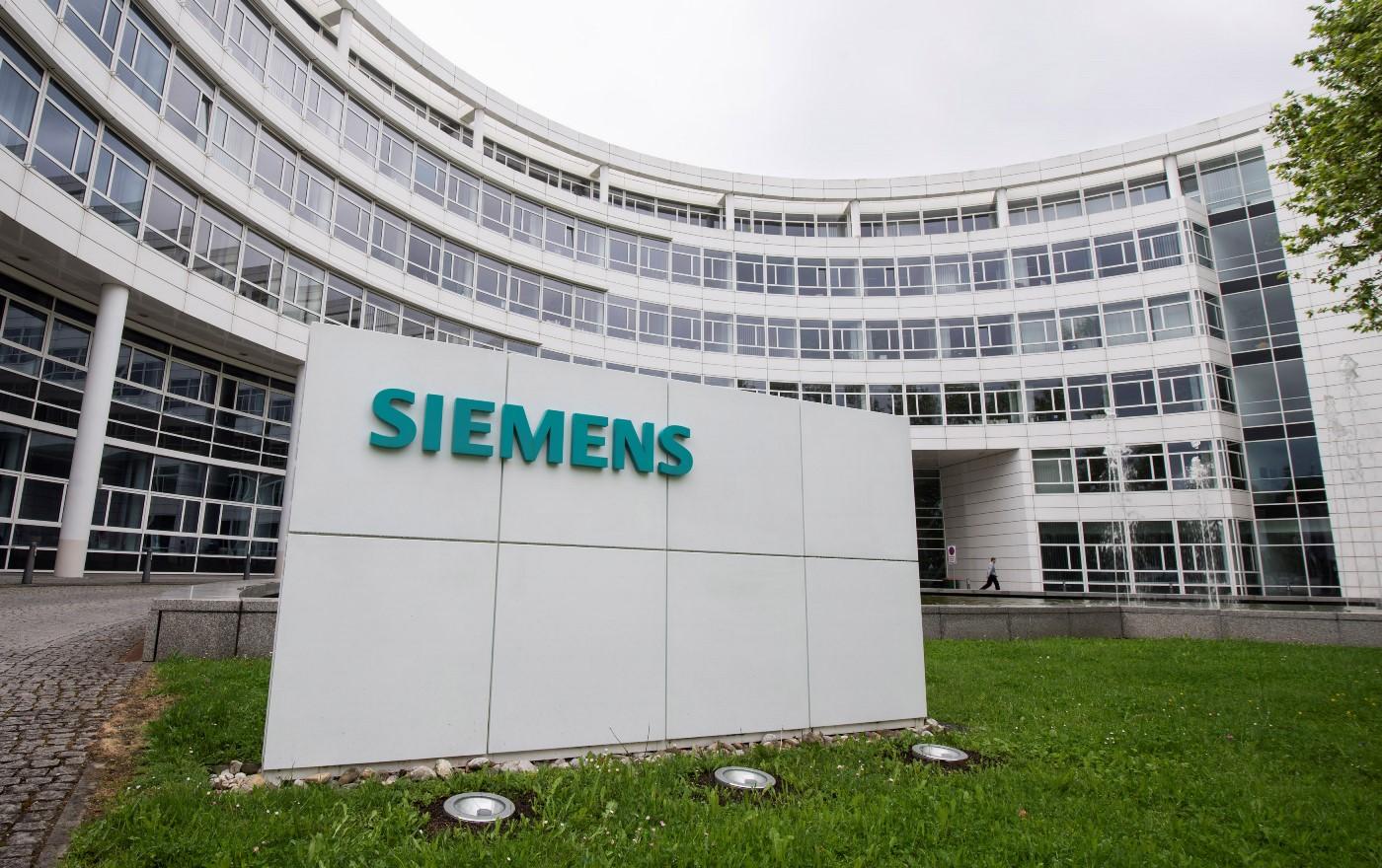 Εισαγγελική πρόταση ενοχής για 22 κατηγορουμένους της υπόθεσης Siemens
