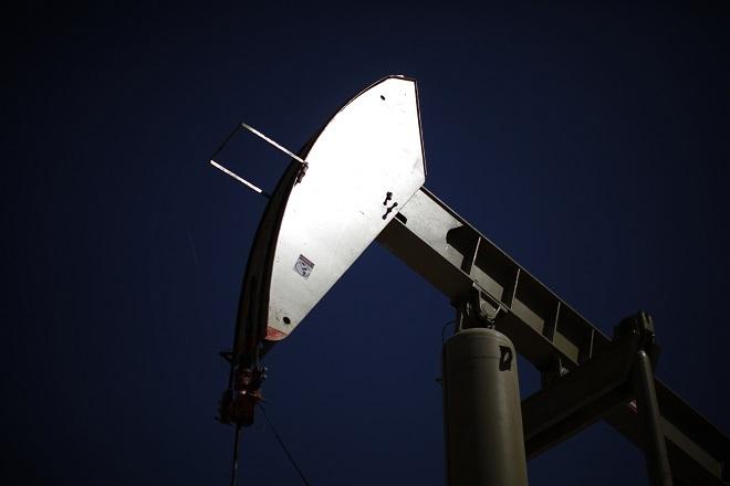 Οι «πράσινοι» πετρελαιάδες