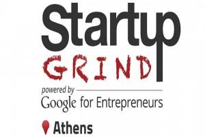 startup-grind-athens-702340
