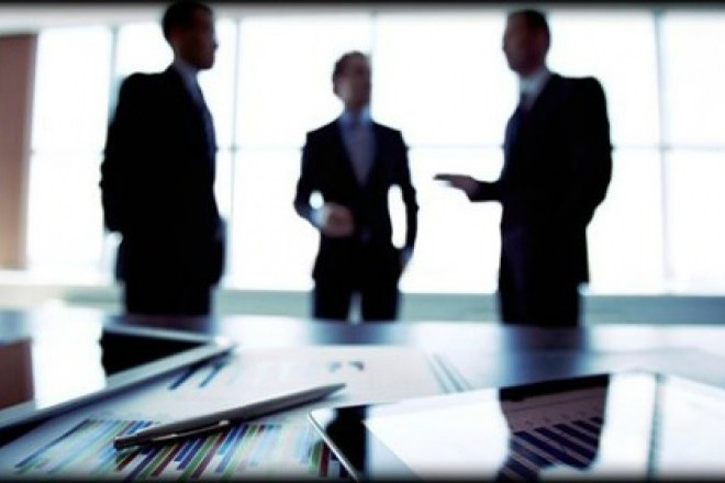 ΕΤΕπ- Εθνική Τράπεζα- Εθνική Leasing: Συμφωνία ύψους 50 εκατ. ευρώ για τη χρηματοδότηση ΜμΕ