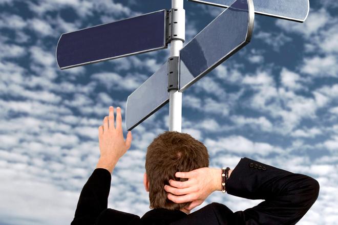 Μπορεί τελικά η προσωπική ζωή να ισσοροπεί με την επαγγελματική;