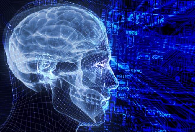 Όταν η τεχνολογία μπορεί να σου «πάρει» το μυαλό