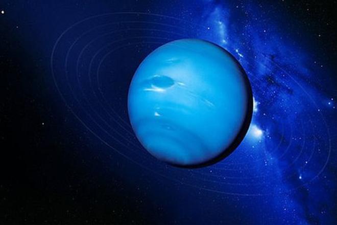 Βρέθηκε ο μικρότερος εξωπλανήτης με μόρια νερού