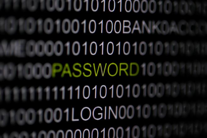 Πολλοί χρήστες συνεχίζουν να είναι απρόσεκτοι στις online συναλλαγές