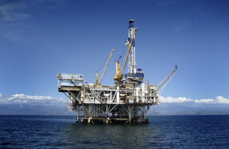Οι κολοσσοί του πετρελαίου και η Ελλάδα