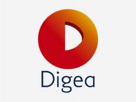 Digea-new