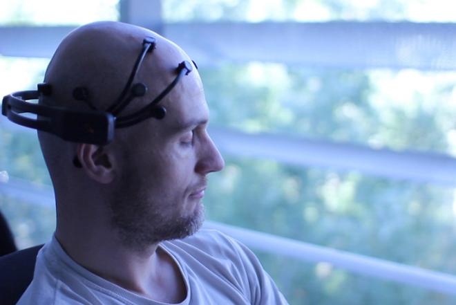 Νέα εργαλεία για τη διαχείριση του άγχους