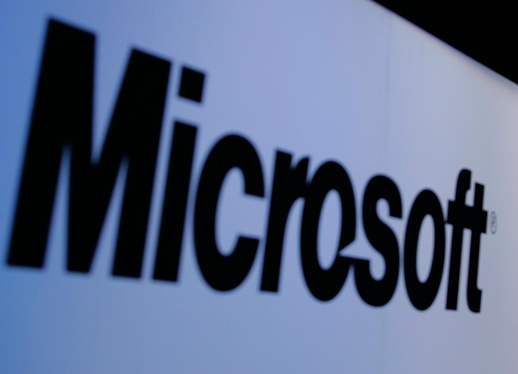 Συνεργασία Microsoft με Coca Cola HBC