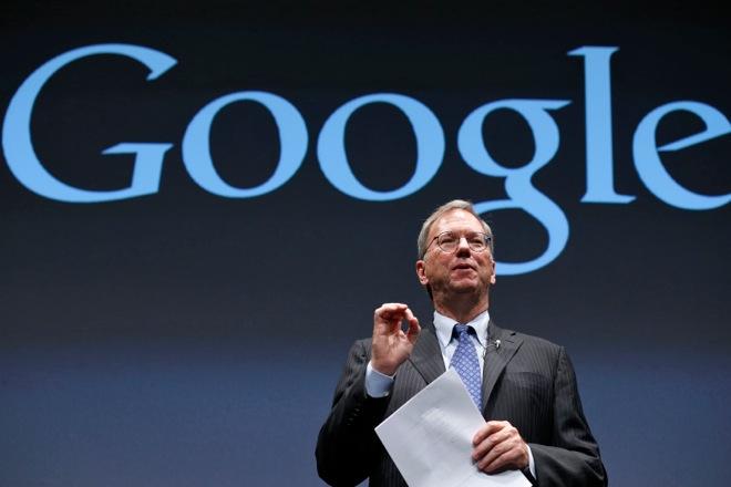 Τα εννέα θανάσιμα λάθη του emailing, από τον πρόεδρο της Google