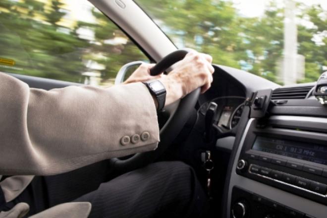 Δέκα συμβουλές για πιο οικονομική οδήγηση