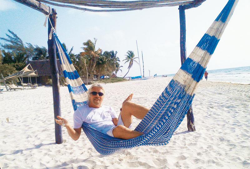 Διακοπές όποτε θέλουμε: «Παράδεισος» ενός εργαζόμενου ή παγίδα;