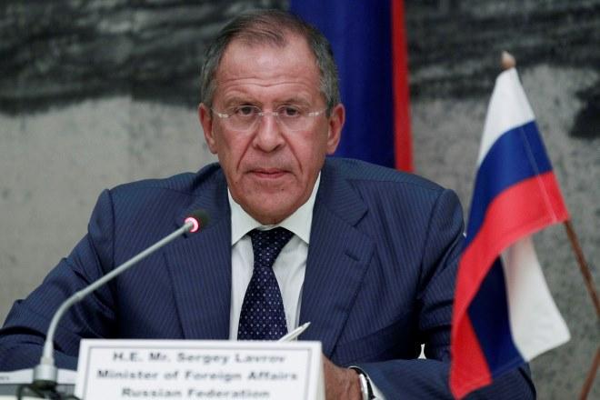 «Η Ρωσία είναι αθώα και έτοιμη να συνεργαστεί» απαντά η Μόσχα στο Λονδίνο