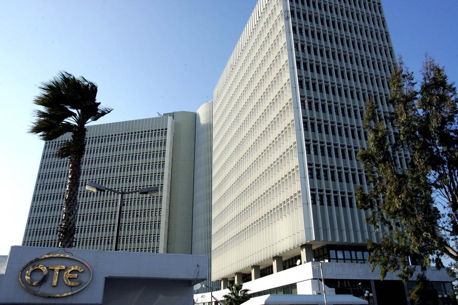 Τρία πρόστιμα συνολικού ύψους 145.000 ευρώ επέβαλε στον ΟΤΕ το ΣτΕ
