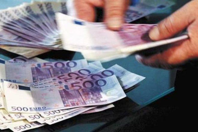Τα ληξιπρόθεσμα χρέη απειλούν την ανάκαμψη