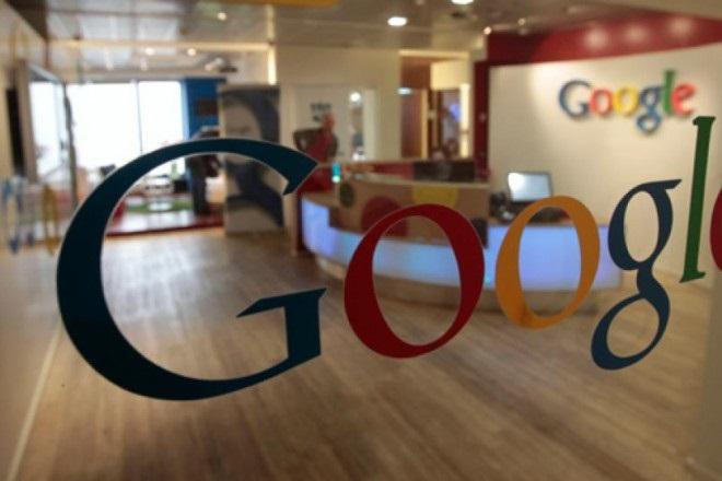 H Google επιμένει στις ανανεώσιμες πηγές ενέργειας