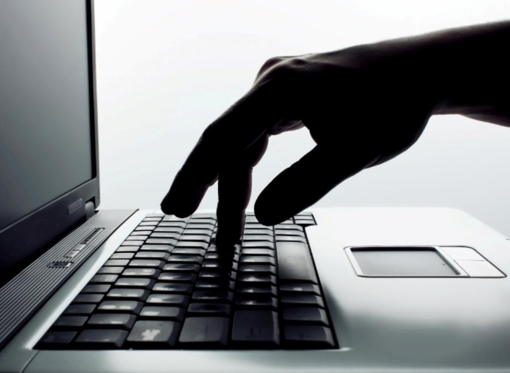 Νέα διαδικτυακή πλατφόρμα αξιοποίησης προϊόντων και υπηρεσιών
