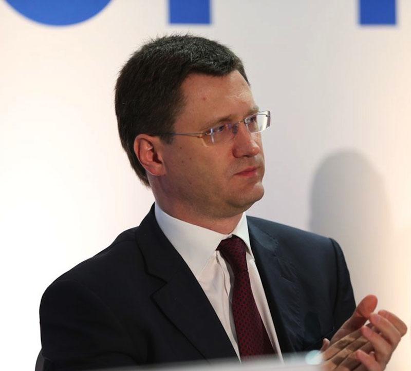 Η Μόσχα θα ανοίξει τη στρόφιγγα του φυσικού αερίου μόνο εάν το Κίεβο πληρώσει