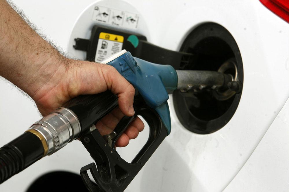 Πόσο θα διαμορφωθεί η τιμή του πετρελαίου κίνησης