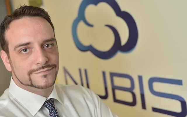 Η Nubis διώχνει τα «σύννεφα» του επιχειρηματικού λογισμικού