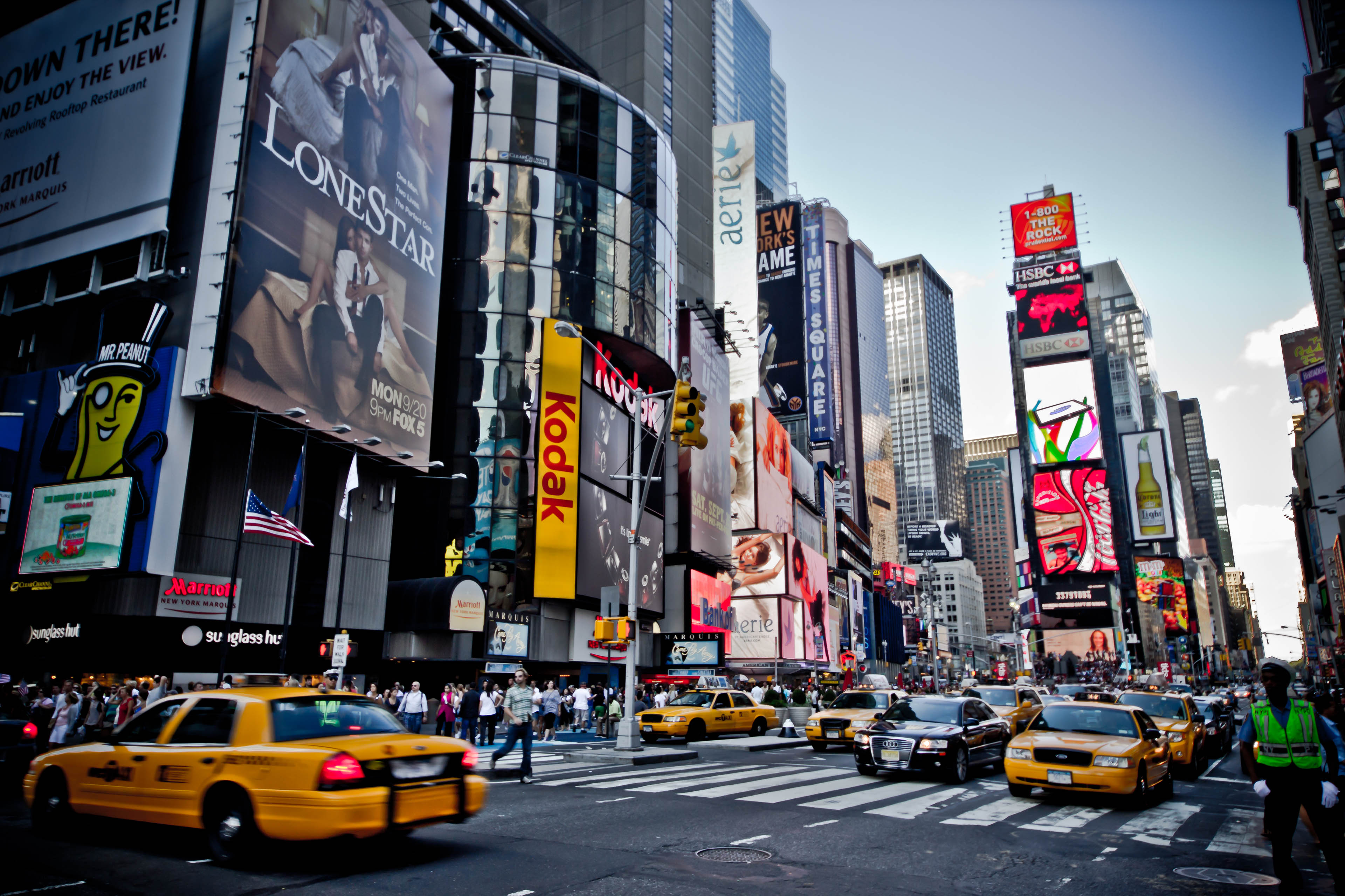Ποιες πόλεις είναι «θωρακισμένες» ενάντια στην κλιματική αλλαγή;